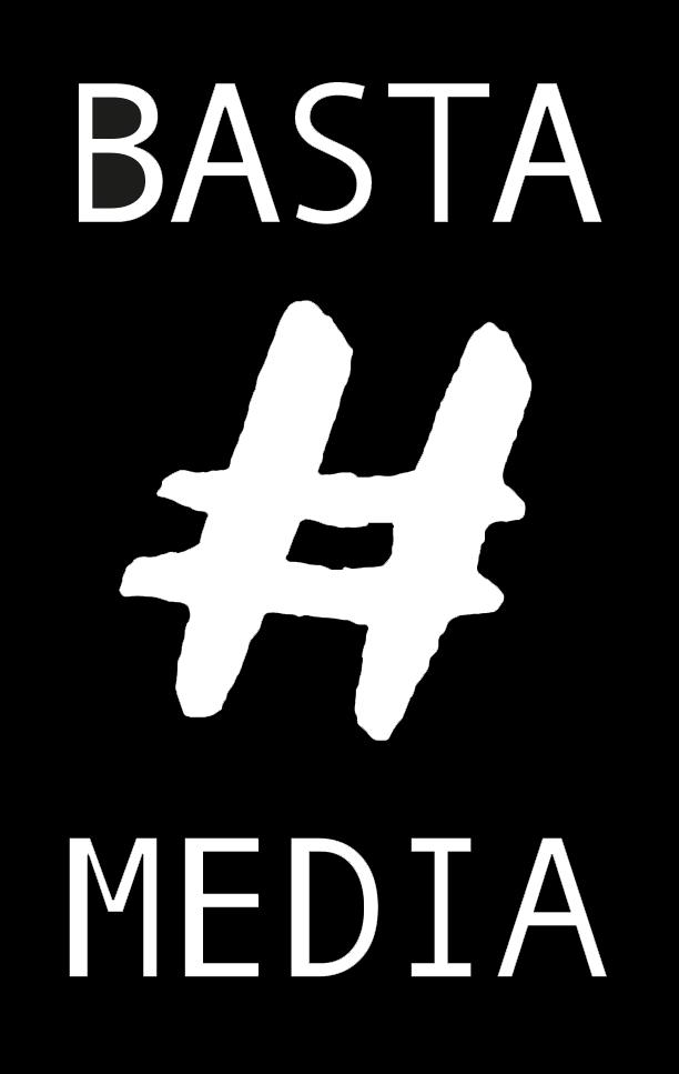 BastaMaster